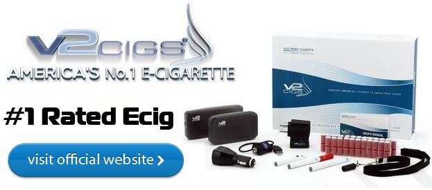 v2-cigs-starterkits